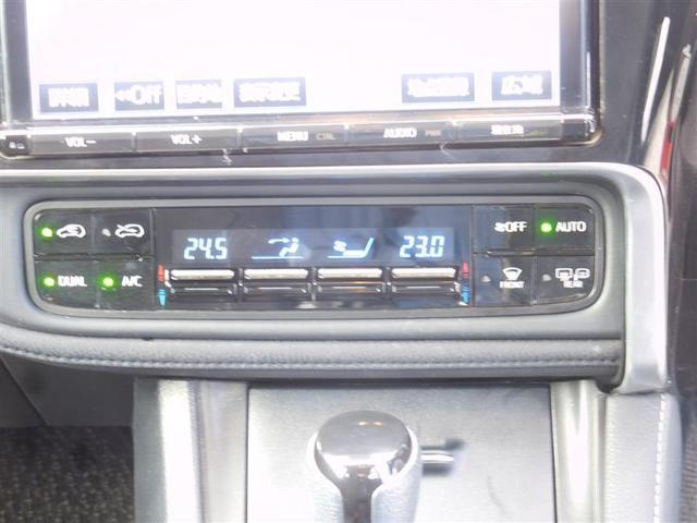 150X Sパッケージ フルセグ メモリーナビ DVD再生 バックカメラ 衝突被害軽減システム LEDヘッドランプ アイドリングストップ ロングラン保証(7枚目)