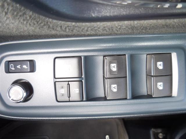 ハイブリッドV フルセグ メモリーナビ DVD再生 後席モニター バックカメラ ETC ドライブレコーダー 電動スライドドア LEDヘッドランプ 乗車定員7人 3列シート ワンオーナー ロングラン保証(10枚目)