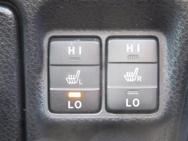 ハイブリッドV フルセグ メモリーナビ DVD再生 後席モニター バックカメラ ETC ドライブレコーダー 電動スライドドア LEDヘッドランプ 乗車定員7人 3列シート ワンオーナー ロングラン保証(13枚目)
