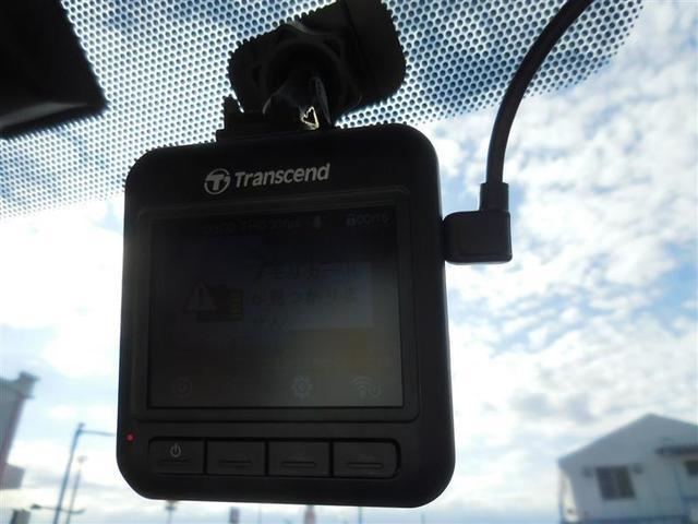 ハイブリッドV フルセグ メモリーナビ DVD再生 後席モニター バックカメラ ETC ドライブレコーダー 電動スライドドア LEDヘッドランプ 乗車定員7人 3列シート ワンオーナー ロングラン保証(14枚目)