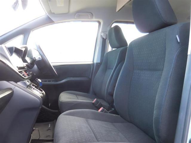 ハイブリッドV フルセグ メモリーナビ DVD再生 後席モニター バックカメラ ETC ドライブレコーダー 電動スライドドア LEDヘッドランプ 乗車定員7人 3列シート ワンオーナー ロングラン保証(17枚目)
