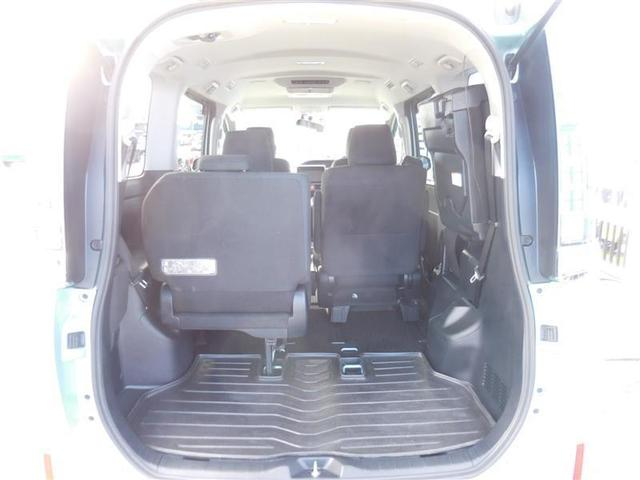 ハイブリッドV フルセグ メモリーナビ DVD再生 後席モニター バックカメラ ETC ドライブレコーダー 電動スライドドア LEDヘッドランプ 乗車定員7人 3列シート ワンオーナー ロングラン保証(21枚目)