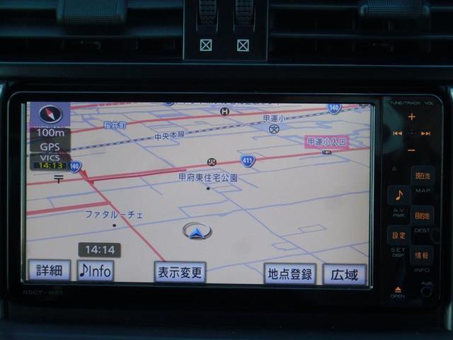 TX 4WD ナビ 7人乗り T-Value(5枚目)