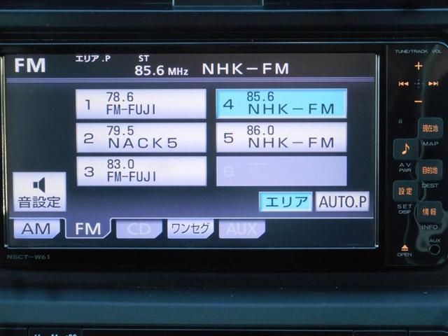 TX 4WD ナビ 7人乗り T-Value(6枚目)