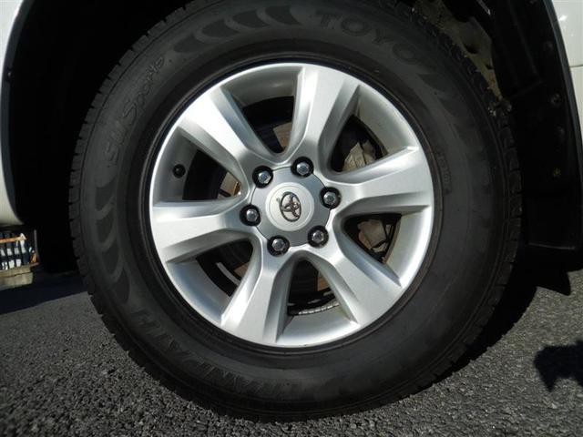 TX 4WD ナビ 7人乗り T-Value(12枚目)