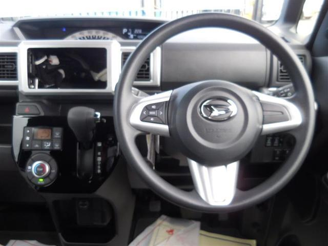 L 4WD ロングラン保証(4枚目)