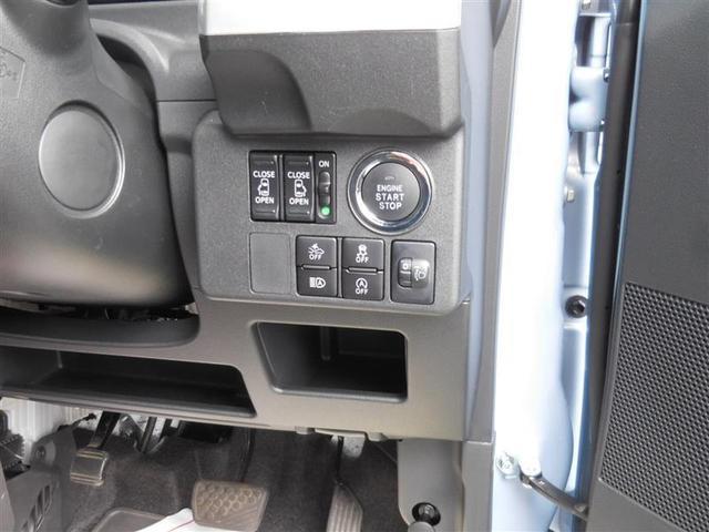 L 4WD ロングラン保証(5枚目)