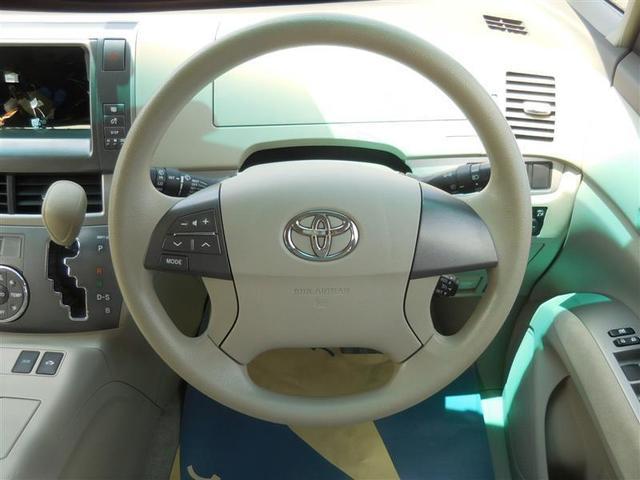 X 4WD T-Value(4枚目)