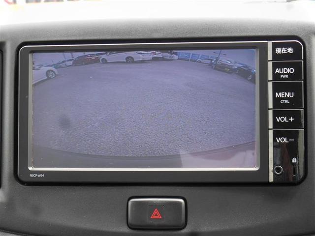 Xf 4WD メモリーナビ T-Value(6枚目)