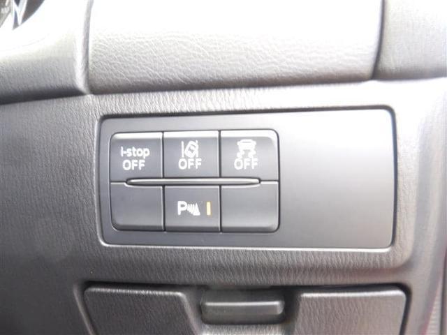 XD 4WD ディーゼルターボ ナビTV ロングラン保証(6枚目)