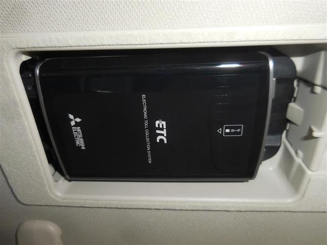 XD 4WD ディーゼルターボ ナビTV ロングラン保証(9枚目)