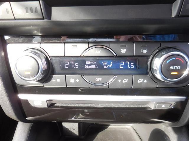 XD 4WD ディーゼルターボ ナビTV ロングラン保証(10枚目)