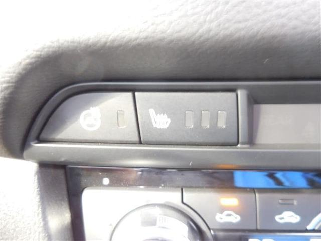 XD 4WD ディーゼルターボ ナビTV ロングラン保証(11枚目)