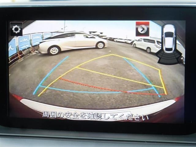 XD 4WD ディーゼルターボ ナビTV ロングラン保証(14枚目)