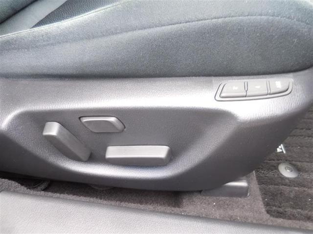 XD 4WD ディーゼルターボ ナビTV ロングラン保証(16枚目)