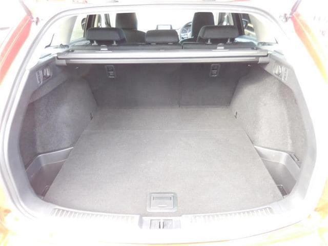 XD 4WD ディーゼルターボ ナビTV ロングラン保証(17枚目)