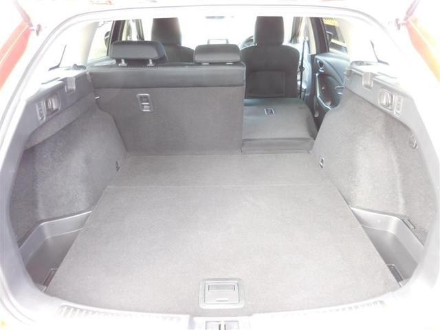 XD 4WD ディーゼルターボ ナビTV ロングラン保証(18枚目)