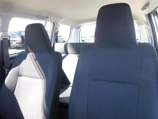 全車に1年間走行無制限のトヨタロングラン保証をつけております。ご契約時に、別途料金で最大3年まで延長可能な保証「トヨタロングラン保証α」をお付けすることもできます。