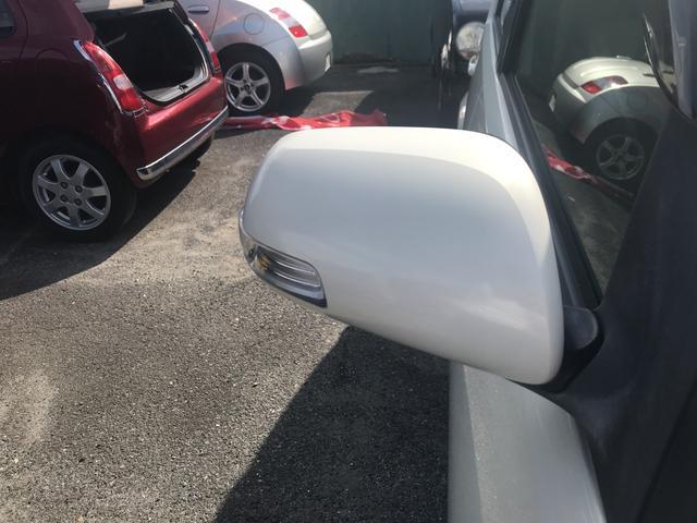 「トヨタ」「パッソ」「コンパクトカー」「山梨県」の中古車11