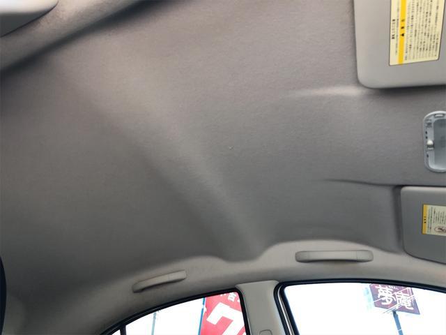 「日産」「マーチ」「コンパクトカー」「山梨県」の中古車18