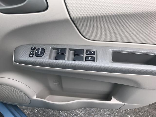 L 純正CD キーレスエントリー 走行33000km台(37枚目)