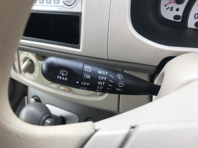 L 純正CD キーレスエントリー 走行33000km台(42枚目)