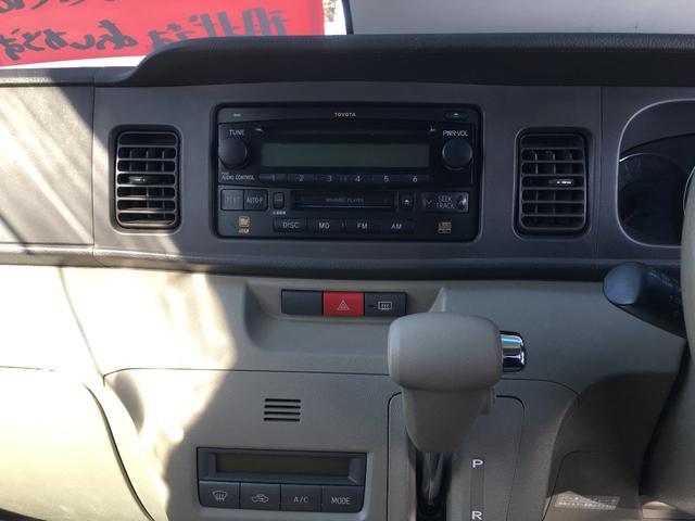 「ダイハツ」「アトレーワゴン」「コンパクトカー」「山梨県」の中古車25