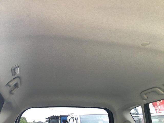 「ダイハツ」「ムーヴ」「コンパクトカー」「山梨県」の中古車39