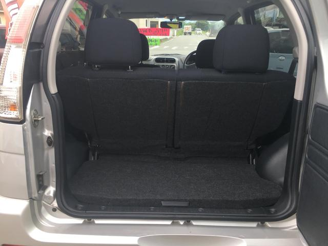 カスタムL ターボ 4WD ETC車載器 エアロ付(16枚目)