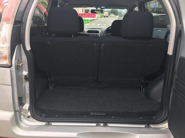 カスタムL ターボ 4WD ETC車載器 エアロ付(17枚目)