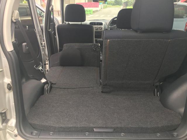 カスタムL ターボ 4WD ETC車載器 エアロ付(20枚目)
