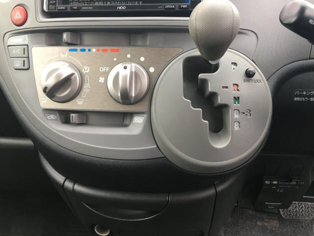 「トヨタ」「シエンタ」「ミニバン・ワンボックス」「山梨県」の中古車55