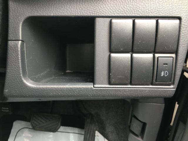 「スズキ」「ワゴンRスティングレー」「コンパクトカー」「山梨県」の中古車11
