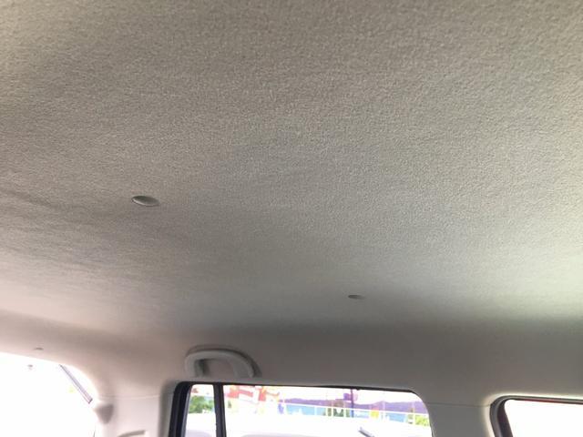 「スズキ」「ワゴンRスティングレー」「コンパクトカー」「山梨県」の中古車41