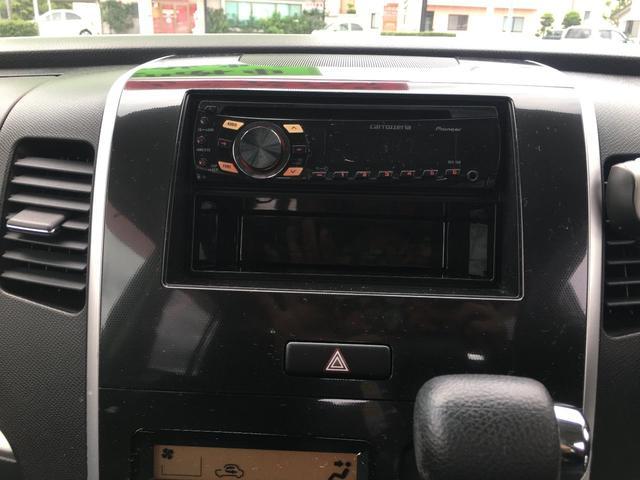 「スズキ」「ワゴンRスティングレー」「コンパクトカー」「山梨県」の中古車50