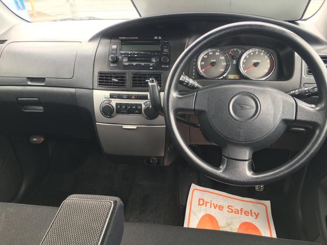 「ダイハツ」「ムーヴ」「コンパクトカー」「山梨県」の中古車36