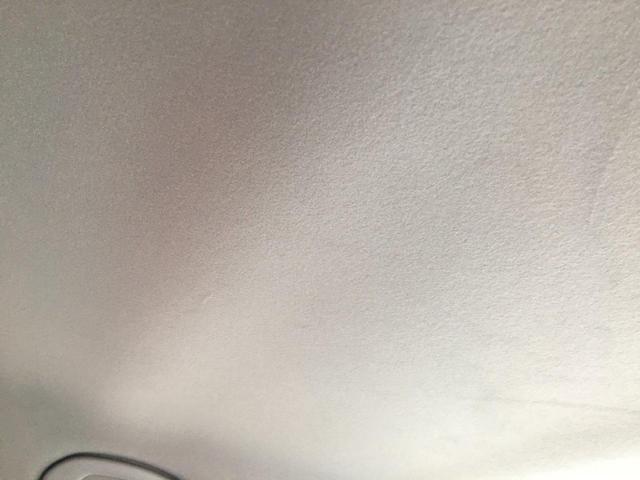 「スズキ」「ワゴンR」「コンパクトカー」「山梨県」の中古車15