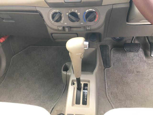 「スズキ」「アルト」「軽自動車」「山梨県」の中古車31