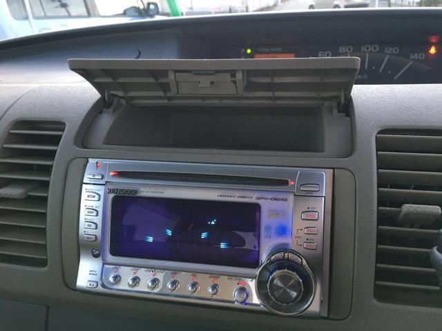 「ダイハツ」「タント」「コンパクトカー」「山梨県」の中古車30