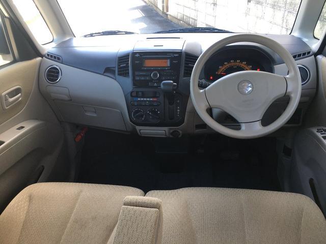 「スズキ」「パレット」「コンパクトカー」「山梨県」の中古車39