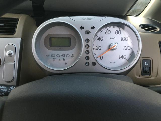「ホンダ」「ライフ」「コンパクトカー」「山梨県」の中古車42