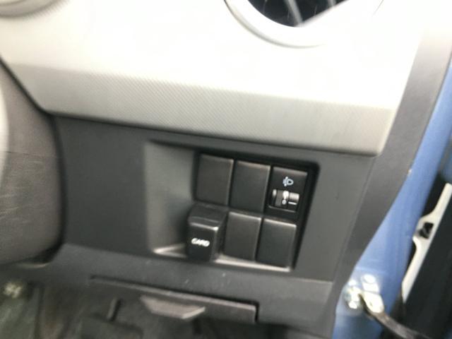 「スズキ」「ワゴンR」「コンパクトカー」「山梨県」の中古車41