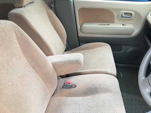 「日産」「モコ」「コンパクトカー」「山梨県」の中古車32