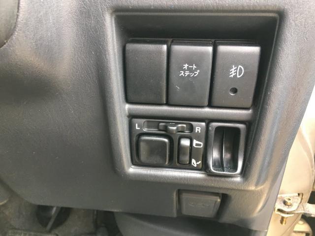 「スズキ」「エブリイワゴン」「コンパクトカー」「山梨県」の中古車24