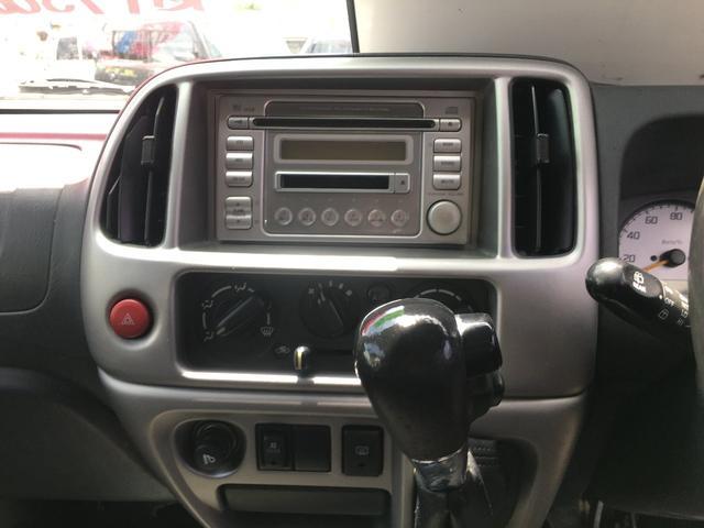 「スズキ」「エブリイワゴン」「コンパクトカー」「山梨県」の中古車31