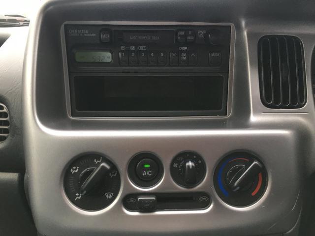 「ダイハツ」「アトレーワゴン」「コンパクトカー」「山梨県」の中古車11