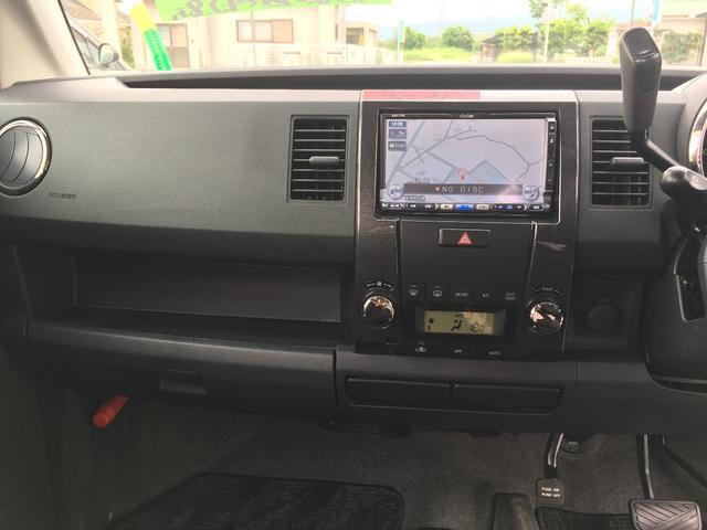 「スズキ」「ワゴンR」「コンパクトカー」「山梨県」の中古車30