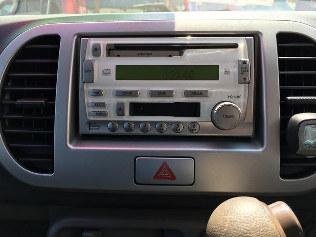 「スズキ」「MRワゴン」「コンパクトカー」「山梨県」の中古車51