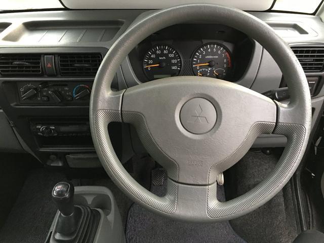 「三菱」「タウンボックス」「コンパクトカー」「山梨県」の中古車4