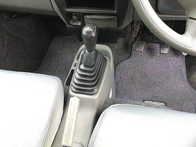 「三菱」「タウンボックス」「コンパクトカー」「山梨県」の中古車16